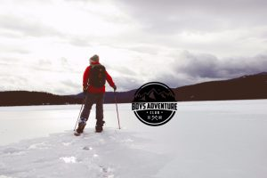 4 Adventures to Do This Winter 1
